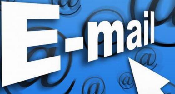 学会邮件营销我们能够做什么?