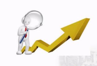 软文营销评估