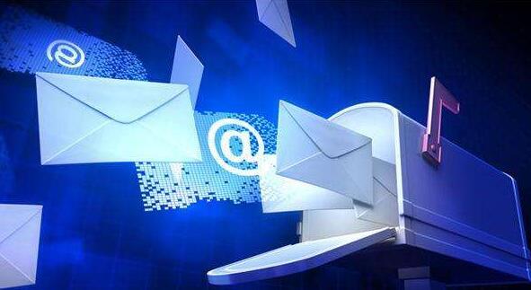 邮件营销的十项准则