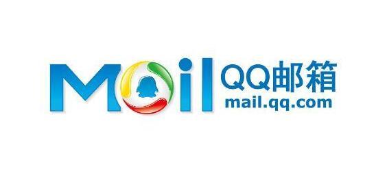 QQ邮件营销的特点