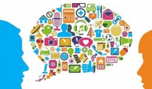 新媒体网络营销应该怎么做?