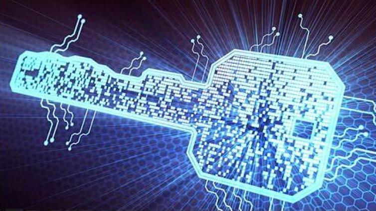 什么是互联网数据库营销?