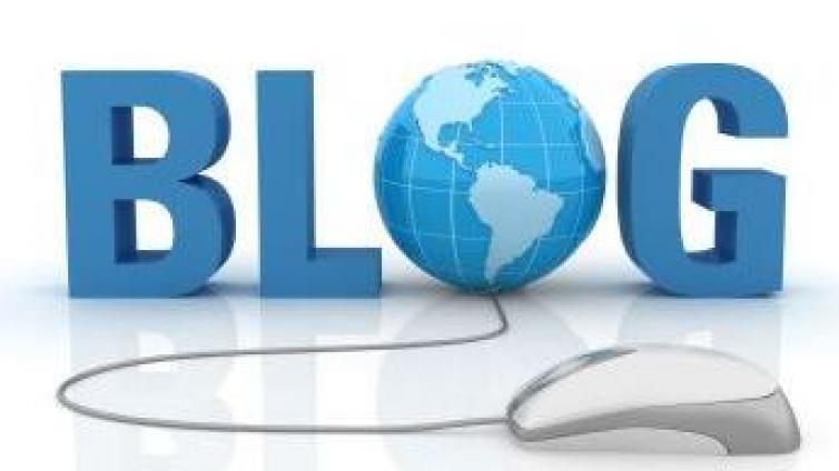 网络博客营销怎么操作,有哪些特点和优势?