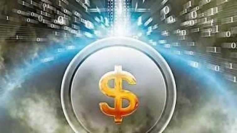 虚拟赚钱项目