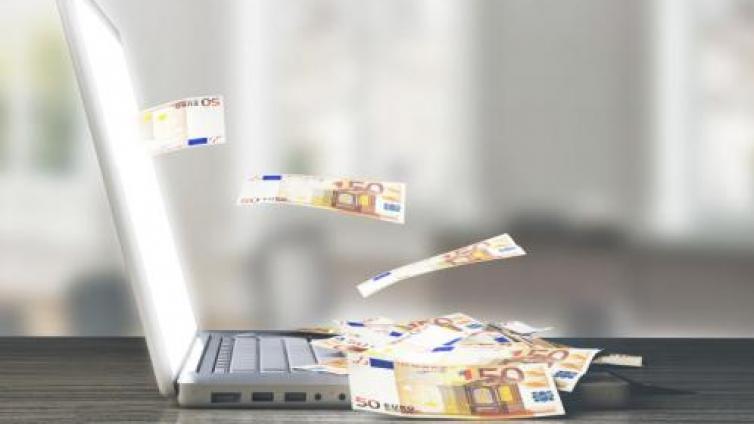 互联网赚钱需要具备的12个能力,你有吗?