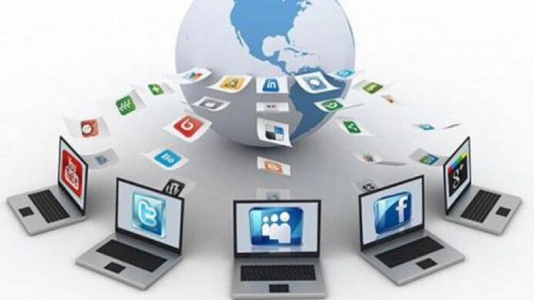 如何在社交平台上做推广?
