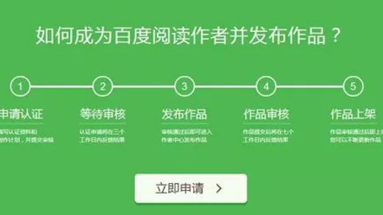 无本网络赚钱项目,两种盈利模式任你选!