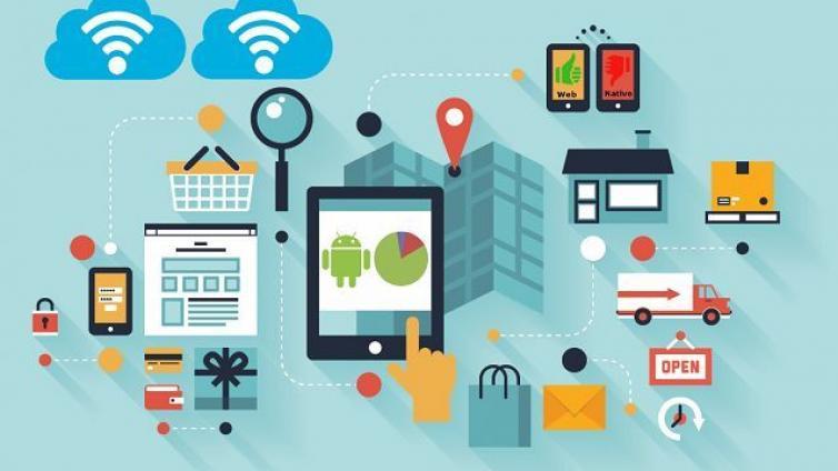 营销咨询策划师对企业有哪些价值?