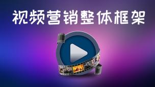 1.《视频营销整体框架》