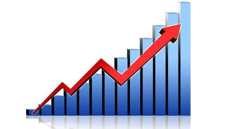 影响企业市场目标的因素